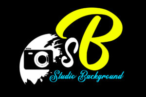 studiobackground