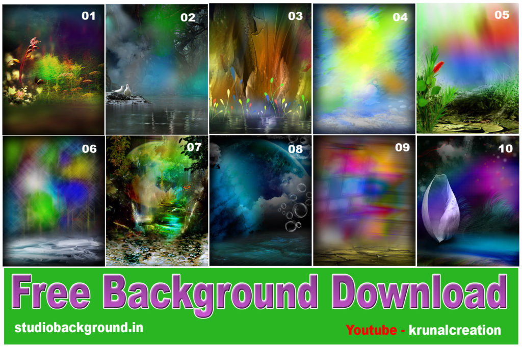 Free Background Download