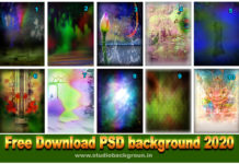 Free Download PSD background
