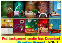 adobe photoshop psd backgrounds
